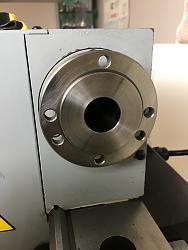 "Mini Lathe 4"" 4Jaw Modification-3a09b5d3-66f0-4ef7-89fd-819b40d648e6.jpg"