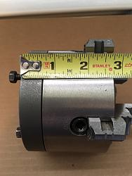 "Mini Lathe 4"" 4Jaw Modification-chuck234.jpg"