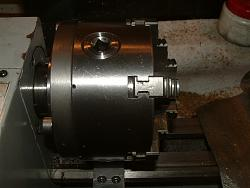 Mini Lathe 5 inch 6 jaw adjust able chuck Lower your runout-dscf0019.jpg