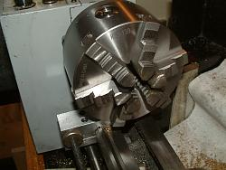 Mini Lathe 5 inch 6 jaw adjust able chuck Lower your runout-dscf0020.jpg