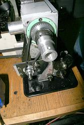 Mini Lathe Belt Drive Improvement. Add a ball bearing idler.-img_2148.jpg