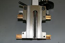 Mini Lathe Carriage Gibs and Travel Handle Improvement-img_1484b-copy.jpg