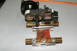 Mini Lathe Carriage Gibs and Travel Handle Improvement-img_1486b-copy.jpg