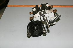 Mini Lathe Carriage Gibs and Travel Handle Improvement-img_1487b-copy.jpg