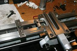Mini Lathe Carriage Lock and Chip shield-img_1489b-copy.jpg