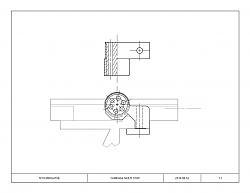 Mini lathe carriage stop-cs04_drawing.jpg