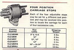 Mini lathe carriage stop-cs05_southbend.jpg