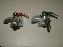 Mini Lathe Carriage Stops Micrometer and Screw-dscf0007.jpg