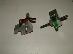 Mini Lathe Carriage Stops Micrometer and Screw-dscf0009.jpg