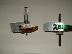 Mini Lathe Carriage Stops Micrometer and Screw-dscf0010.jpg