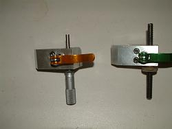 Mini Lathe Carriage Stops Micrometer and Screw-dscf0011.jpg