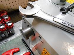 Mini lathe collet draw bar & hand crank-dscn7480.jpg