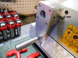 Mini lathe collet draw bar & hand crank-dscn7481.jpg
