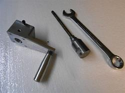 Mini lathe collet draw bar & hand crank-dscn7482.jpg