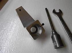 Mini lathe collet draw bar & hand crank-dscn7483.jpg