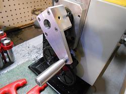 Mini lathe collet draw bar & hand crank-dscn7484.jpg
