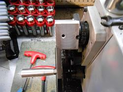 Mini lathe collet draw bar & hand crank-dscn7485.jpg