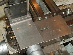 Mini Lathe Compound and Cross feed Oilers-dscf0015.jpg