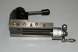 Mini Lathe Cross slide and Compound Mods-img_1482b-copy.jpg