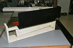 Mini Lathe Easy on off Chip Guard-img_1461b-copy.jpg