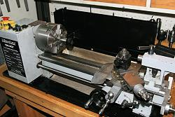 Mini Lathe Easy on off Chip Guard-img_1470b-copy.jpg