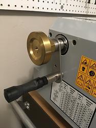 Mini Lathe Hand Crank-mini-lathe-spindle-crank-z.jpg