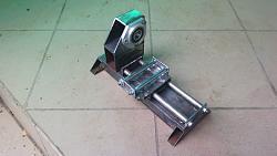 Mini lathe-img_20160920_163840.jpg