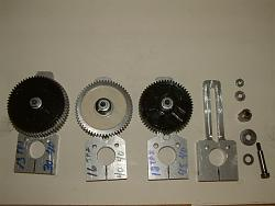 Mini Lathe Multiple Banjos Single Point Threading-4threadingbanjos.jpg