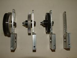 Mini Lathe Multiple Banjos Single Point Threading-5threadingbanjosv.jpg