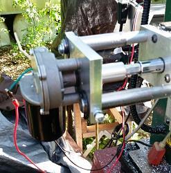 Mini-lathe POWER FEED - DIY-power-feeder-finished.jpg