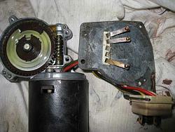 Mini-lathe POWER FEED - DIY-wiper-motor.jpg