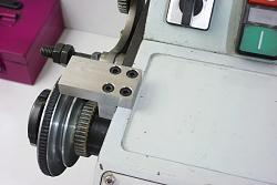 Mini lathe spindle indexer-p1130239-large-.jpg