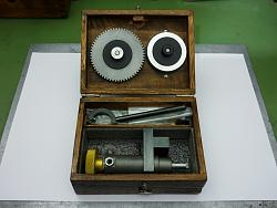 Mini lathe spindle indexer-p1130514-large-.jpg