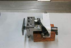 Mini Lathe Tailstock Improvement-img_1472b-copy.jpg