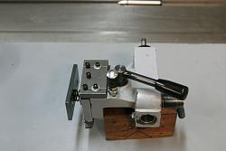 Mini Lathe Tailstock Improvement-img_1473b-copy.jpg