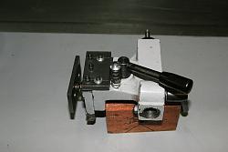 Mini Lathe Tailstock Improvement-img_1474b-copy.jpg