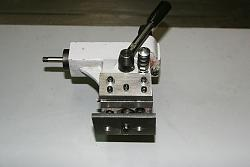 Mini Lathe Tailstock Improvement-img_1475b-copy.jpg