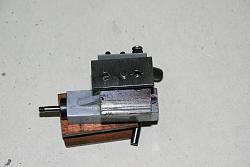 Mini Lathe Tailstock Improvement-img_1476b-copy.jpg