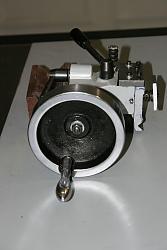 Mini Lathe Tailstock Improvement-img_1477b-copy.jpg