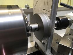 Mini Lathe Traveling Steady on the Cheap-50-mm-hole-cutter.jpg