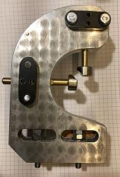 Mini Lathe Traveling Steady on the Cheap-ts-headstock-view.jpg