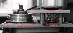 Mini Mill Belt Drive-belt018.jpg