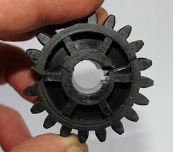 Mini Mill Belt Drive-gearbox008.jpg