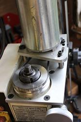 Mini Mill-belt015.jpg