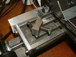 Mini Mill Holding Large Parts-dscf0002.jpg