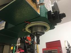 Mini Mill Lighting (also for drill press)-img_1501.jpg