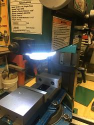 Mini Mill Lighting (also for drill press)-img_1505.jpg