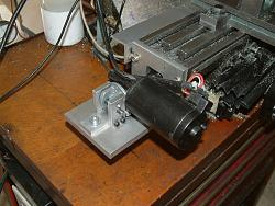 Mini Mill Power Feed-dscf0006.jpg