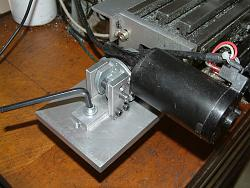 Mini Mill Power Feed-dscf0007.jpg