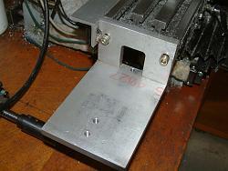 Mini Mill Power Feed-dscf0008.jpg